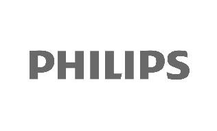 philips-15