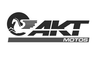 logo-akt-grises