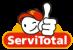 logo_servitotal