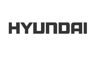 hyundai-21